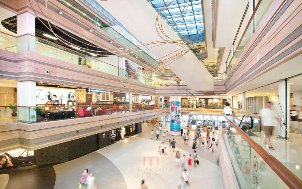 伍兹贝格建筑设计公司_Henderson_retail_N3.jpg