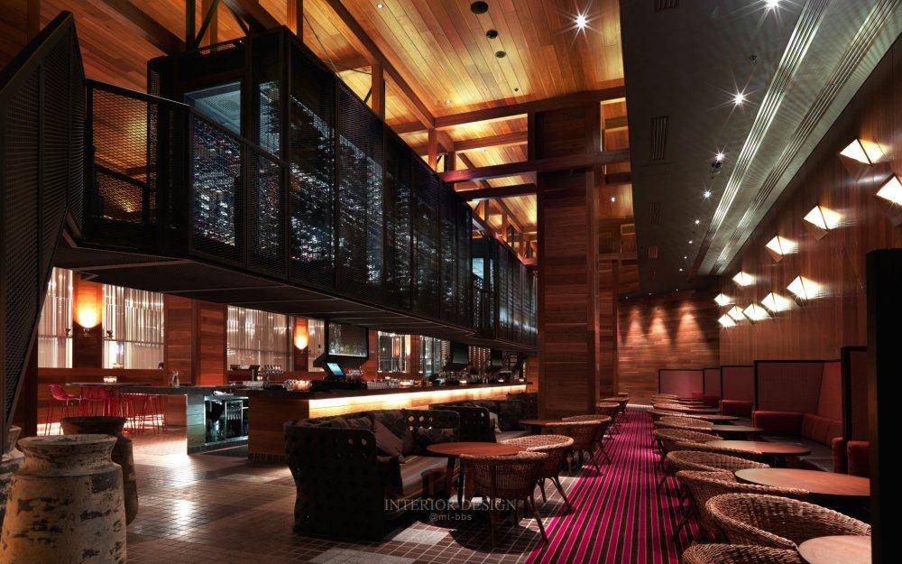 伍兹贝格建筑设计公司_Hilton_N2.jpg