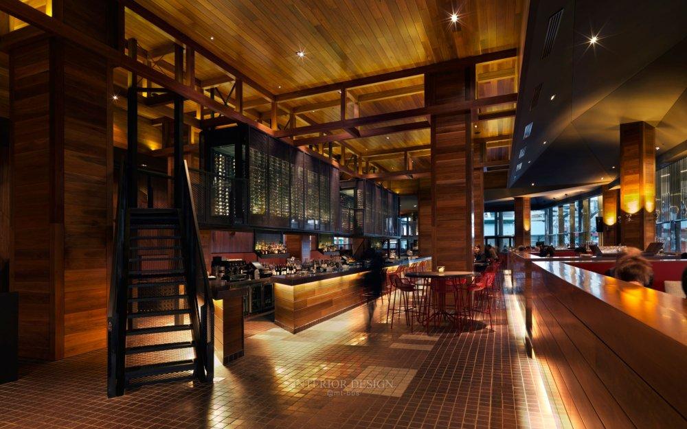 伍兹贝格建筑设计公司_Hilton_N1.jpg