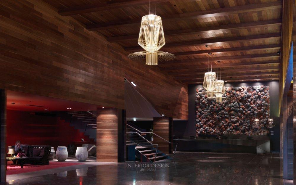 伍兹贝格建筑设计公司_Hilton_N16.jpg