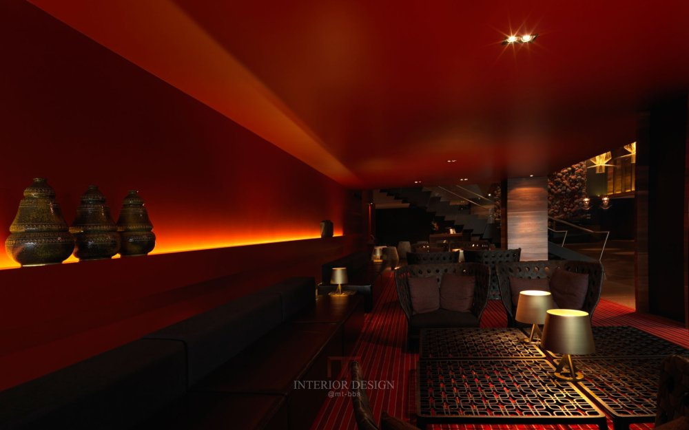 伍兹贝格建筑设计公司_Hilton_N17.jpg