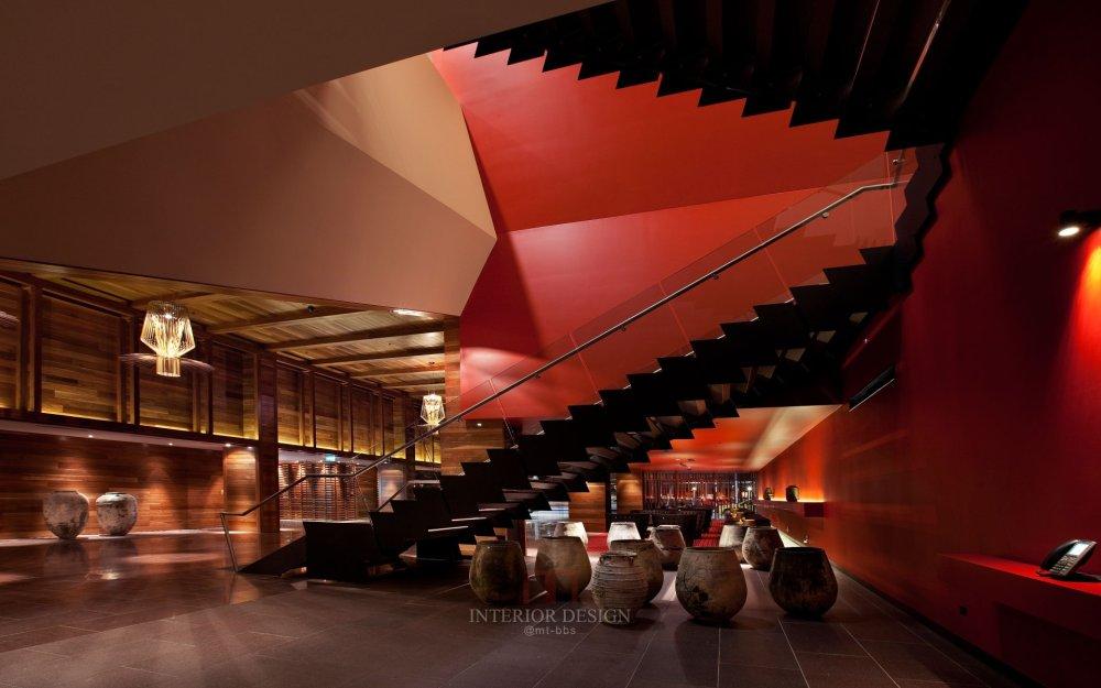 伍兹贝格建筑设计公司_Hilton_N18.jpg