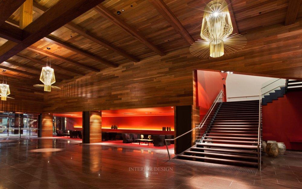 伍兹贝格建筑设计公司_Hilton_N19.jpg