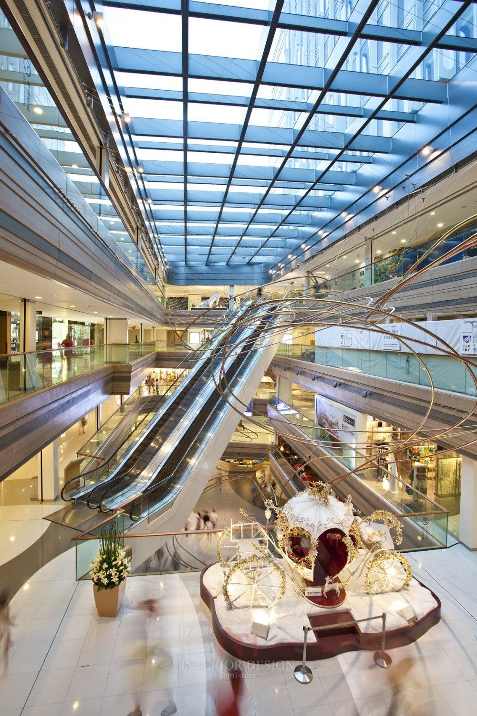 伍兹贝格建筑设计公司_IMG_36631.jpg