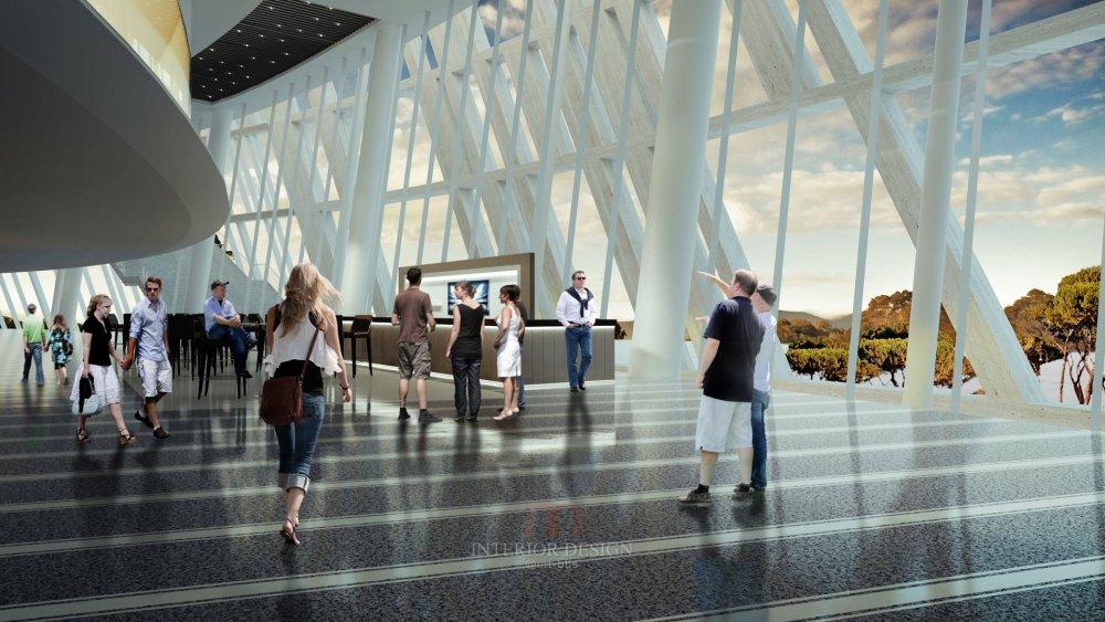 伍兹贝格建筑设计公司_Interior_02_CLUB.jpg