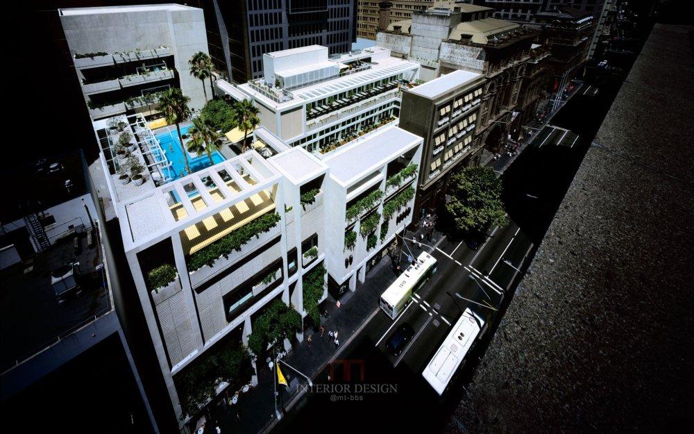 伍兹贝格建筑设计公司_ivy_N10.jpg