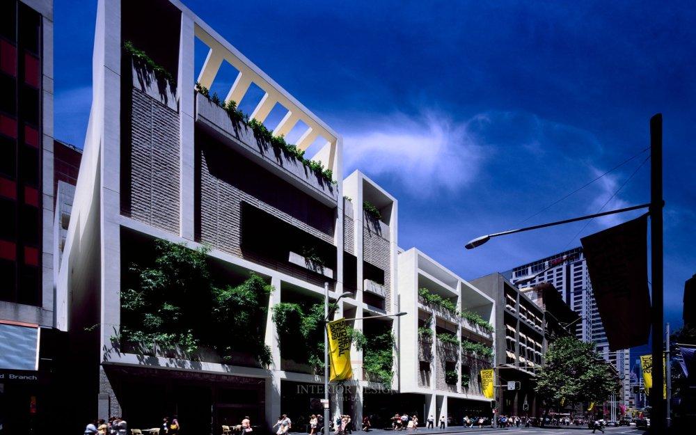 伍兹贝格建筑设计公司_ivy_N21_hero.jpg