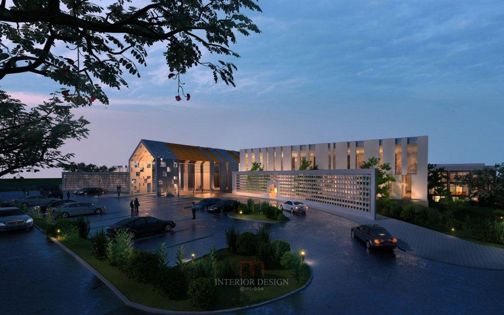 伍兹贝格建筑设计公司_Jining_N1_hero.jpg