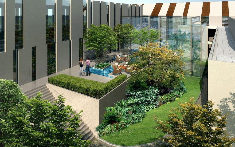 伍兹贝格建筑设计公司_Jining_N4.jpg