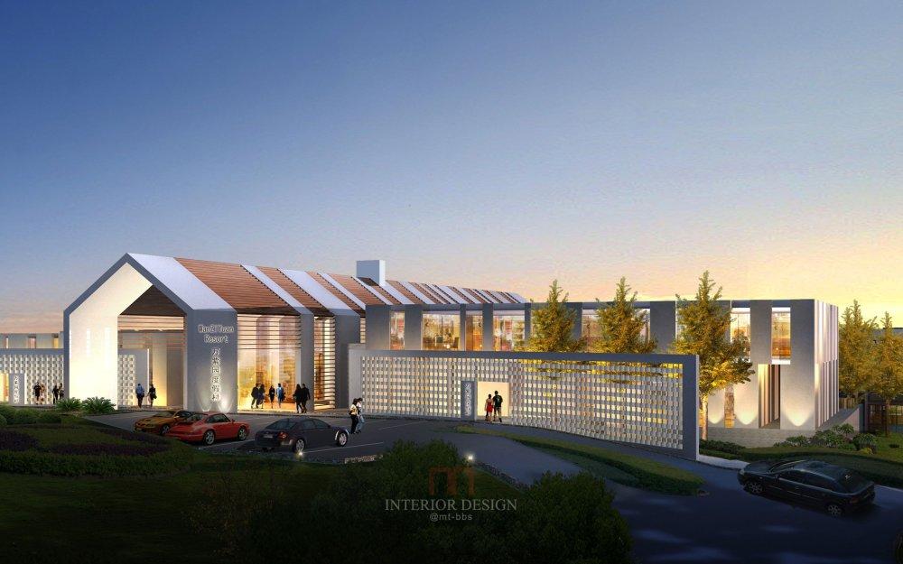 伍兹贝格建筑设计公司_Jining_N30.jpg