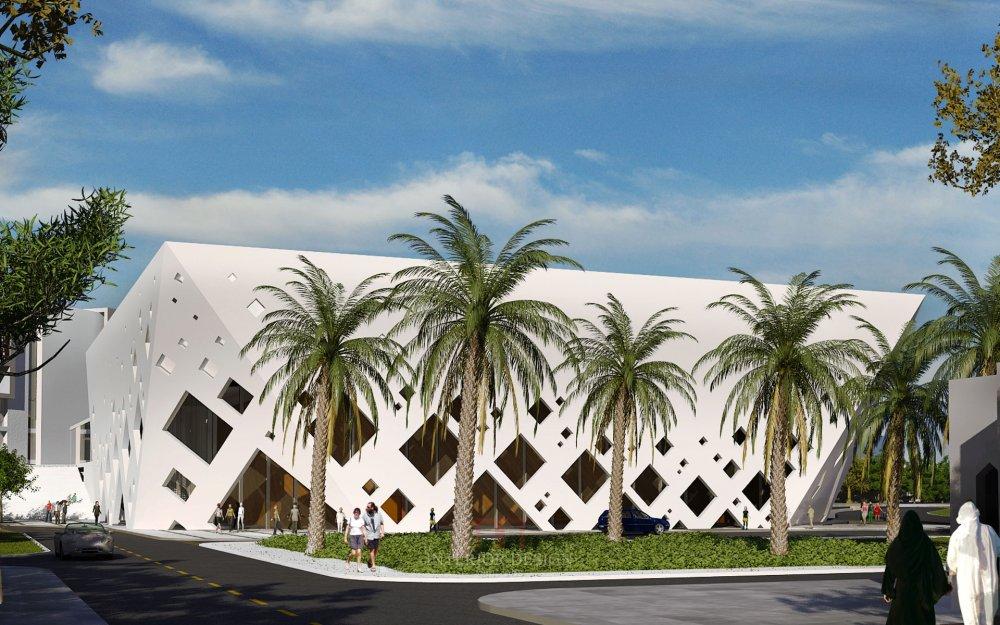 伍兹贝格建筑设计公司_Kempinski_N33.jpg