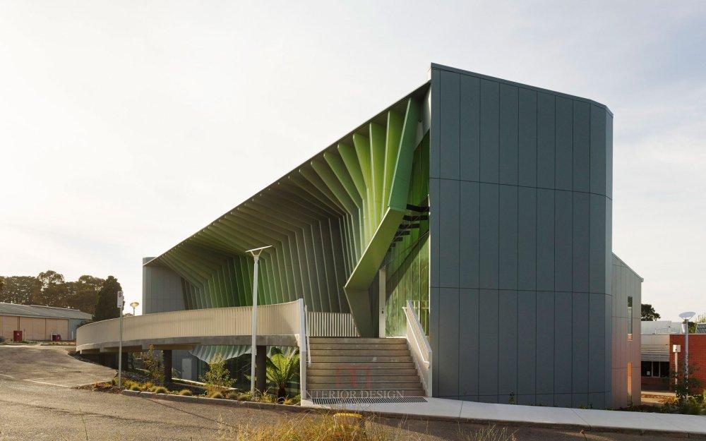 伍兹贝格建筑设计公司_KIOSC_1526a.jpg