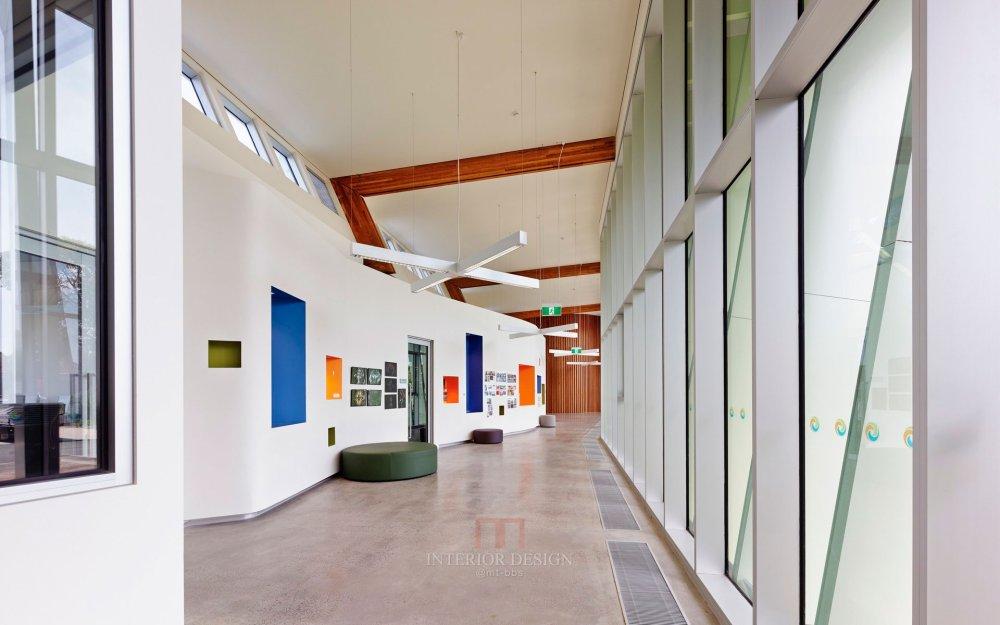 伍兹贝格建筑设计公司_KIOSC_N6.jpg