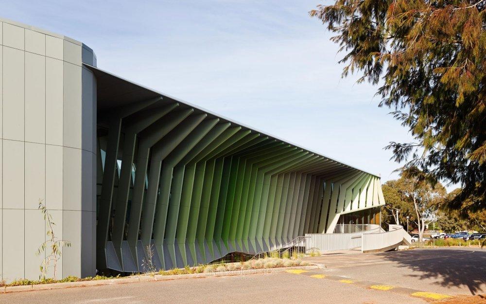 伍兹贝格建筑设计公司_KIOSC_N39_hero.jpg