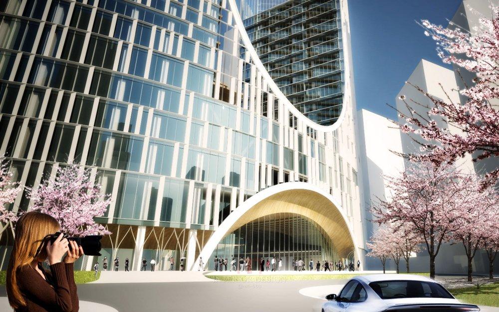 伍兹贝格建筑设计公司_Kunigan_N2.jpg