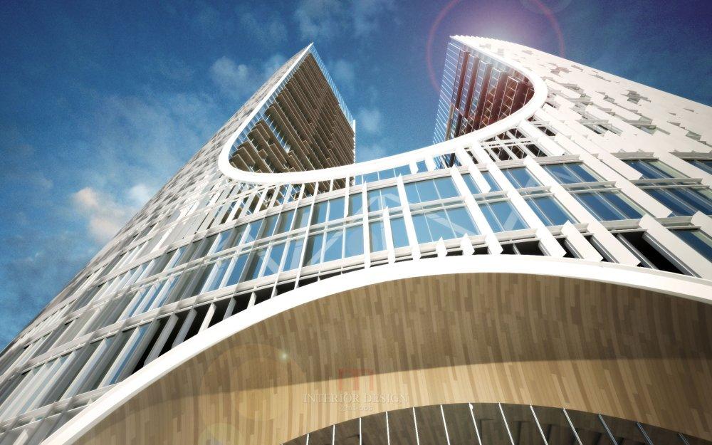 伍兹贝格建筑设计公司_Kunigan_N7.jpg