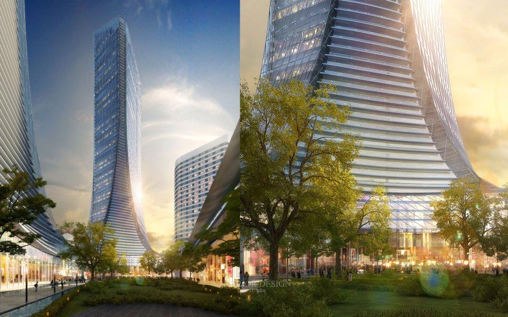 伍兹贝格建筑设计公司_Kunming_Wanda_hero.jpg