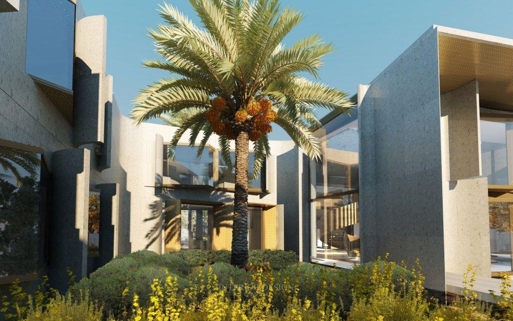 伍兹贝格建筑设计公司_Kuwait_Emb_N1.jpg