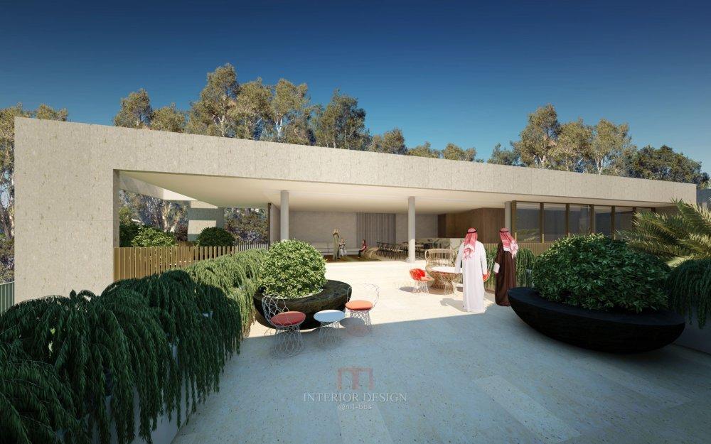 伍兹贝格建筑设计公司_Kuwait_Emb_N4.jpg