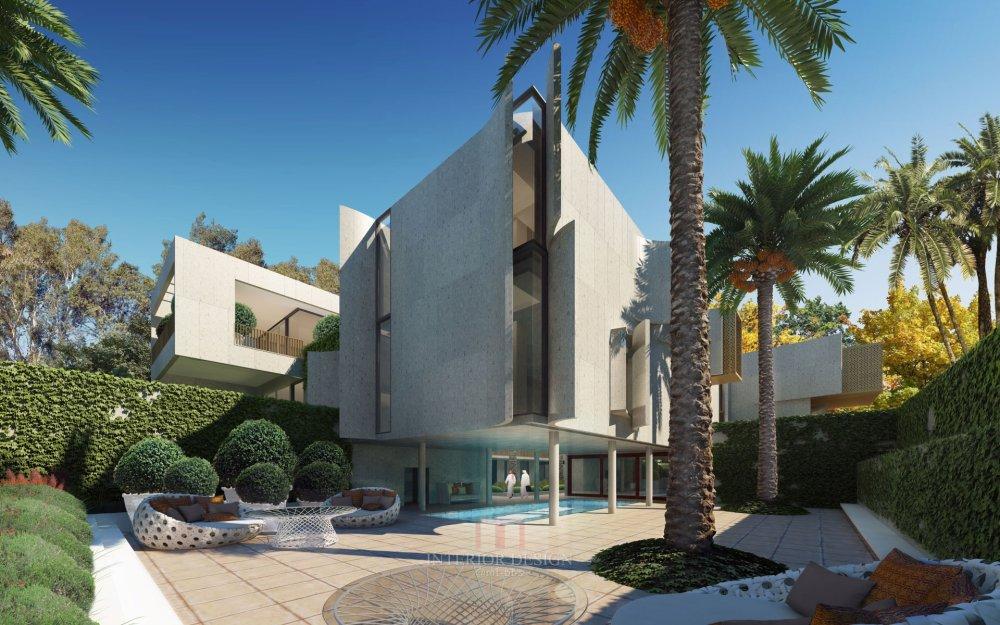 伍兹贝格建筑设计公司_Kuwait_Emb_N6.jpg