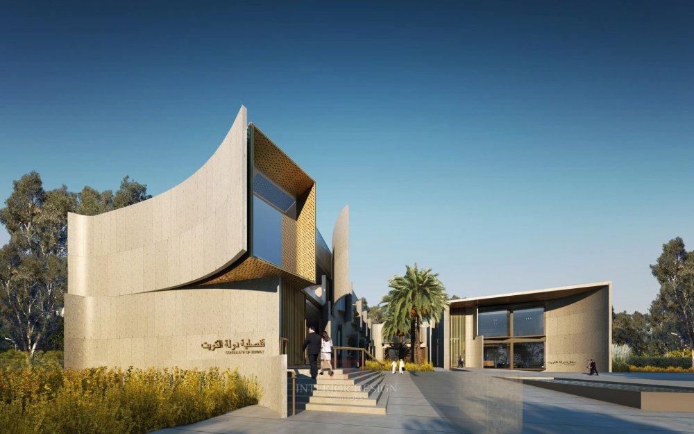 伍兹贝格建筑设计公司_Kuwait_Emb_N7_hero.jpg