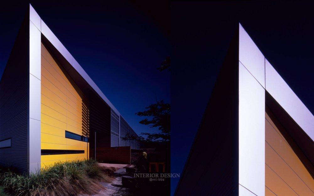 伍兹贝格建筑设计公司_LaTrobe_CRTES_N1.jpg