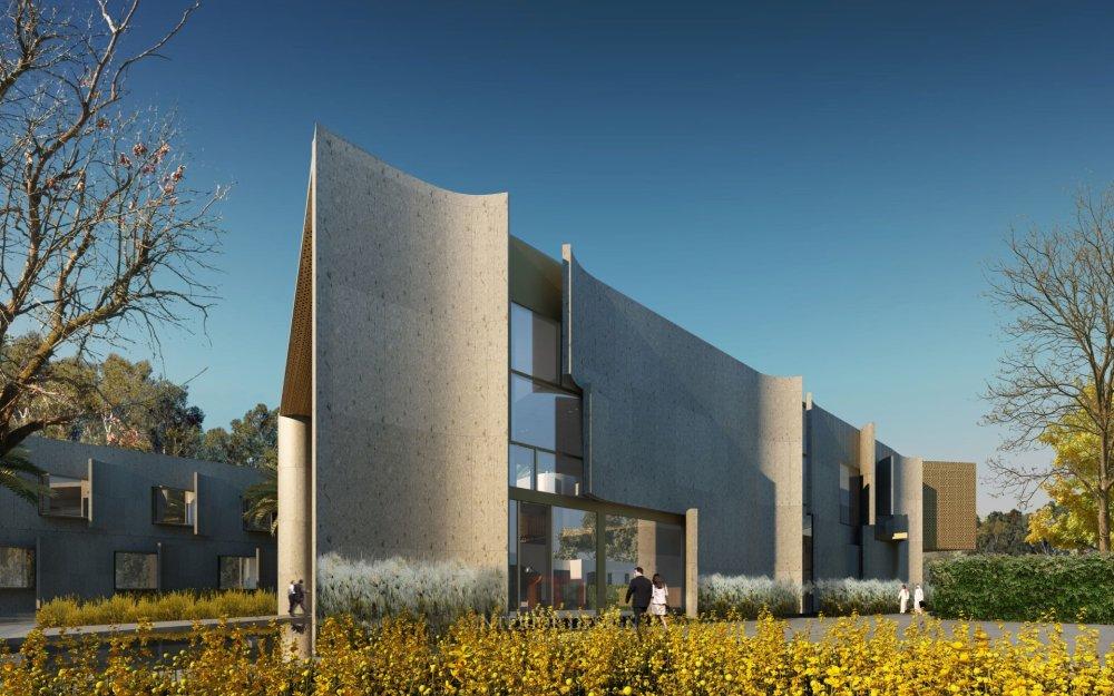 伍兹贝格建筑设计公司_Kuwait_Emb_N11.jpg