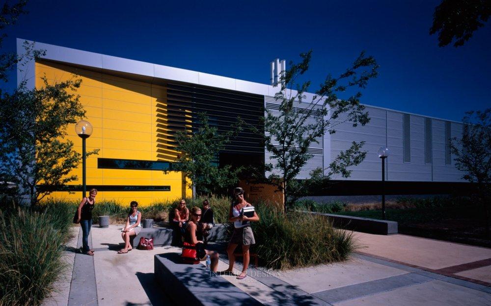 伍兹贝格建筑设计公司_LaTrobe_CRTES_N11.jpg