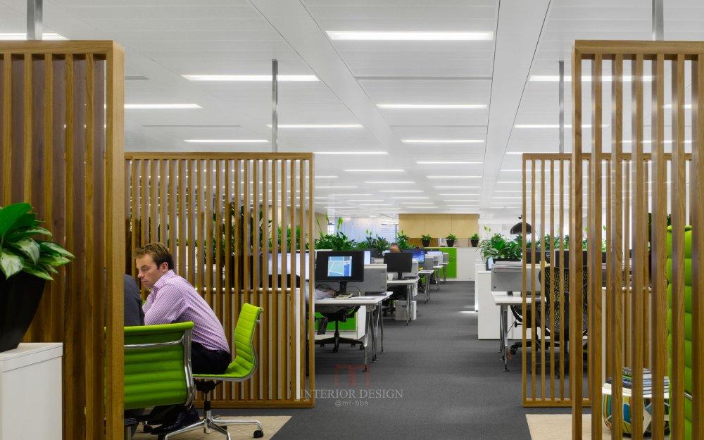 伍兹贝格建筑设计公司_LL_.jpg