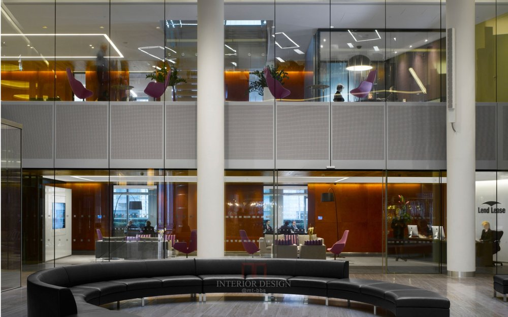 伍兹贝格建筑设计公司_LL_N4.jpg