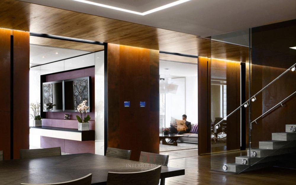 伍兹贝格建筑设计公司_LL_N9.jpg
