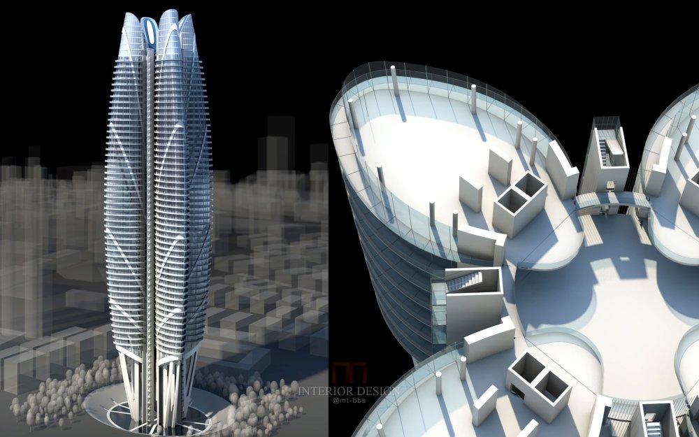 伍兹贝格建筑设计公司_Lotus_hero.jpg