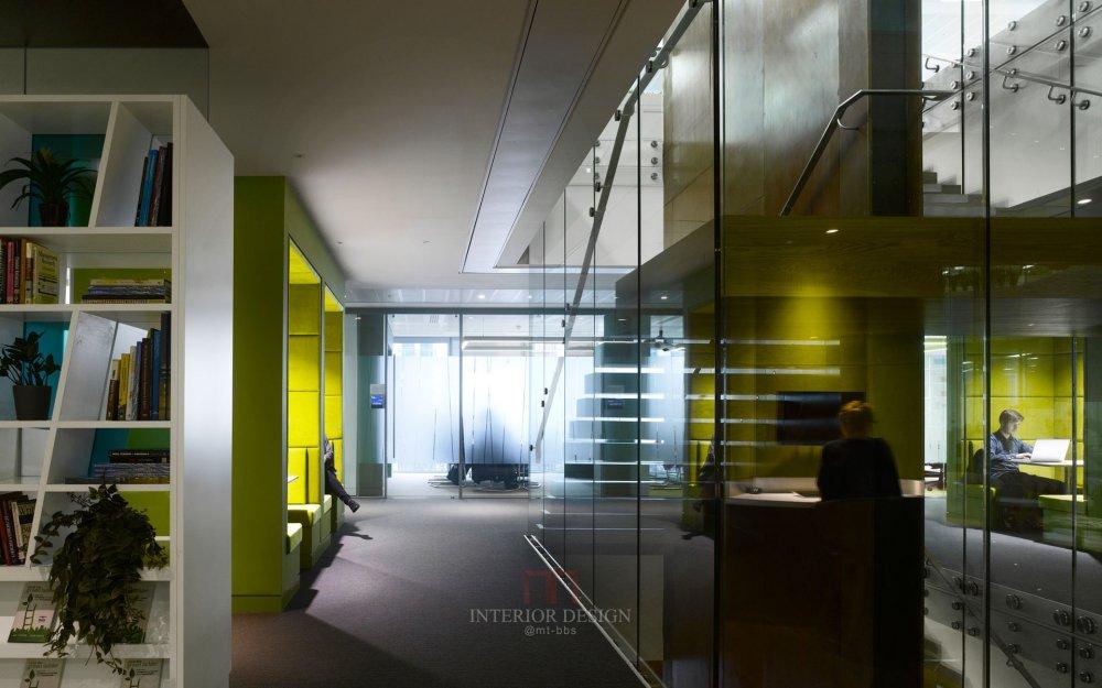 伍兹贝格建筑设计公司_LL_N16_hero.jpg