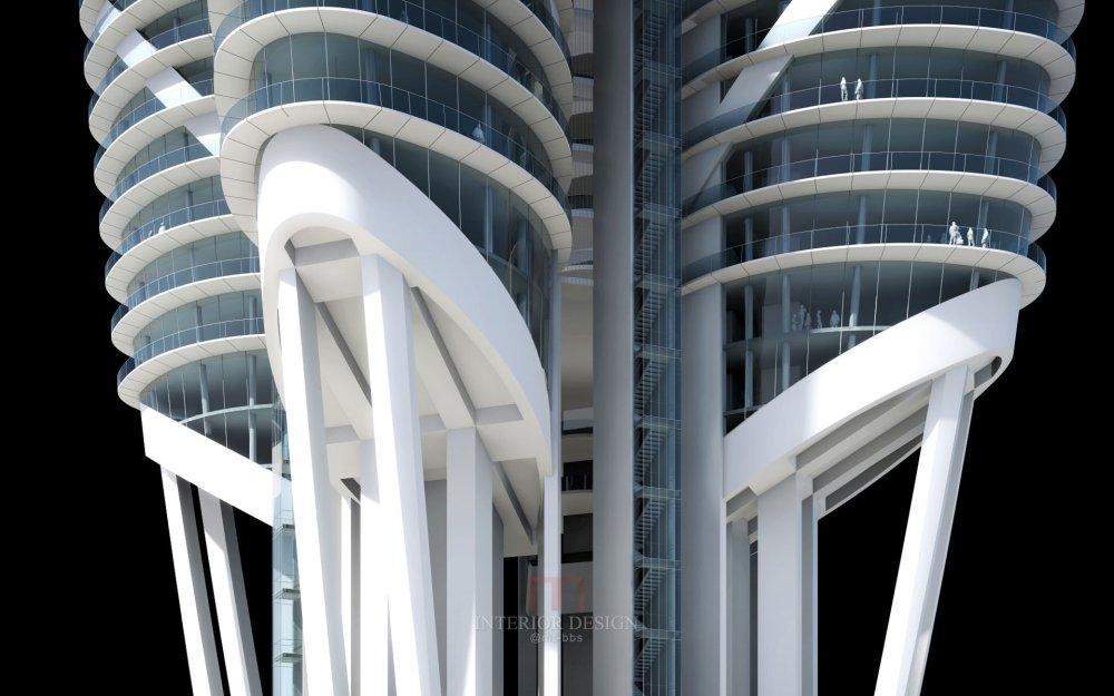 伍兹贝格建筑设计公司_Lotus_N3.jpg