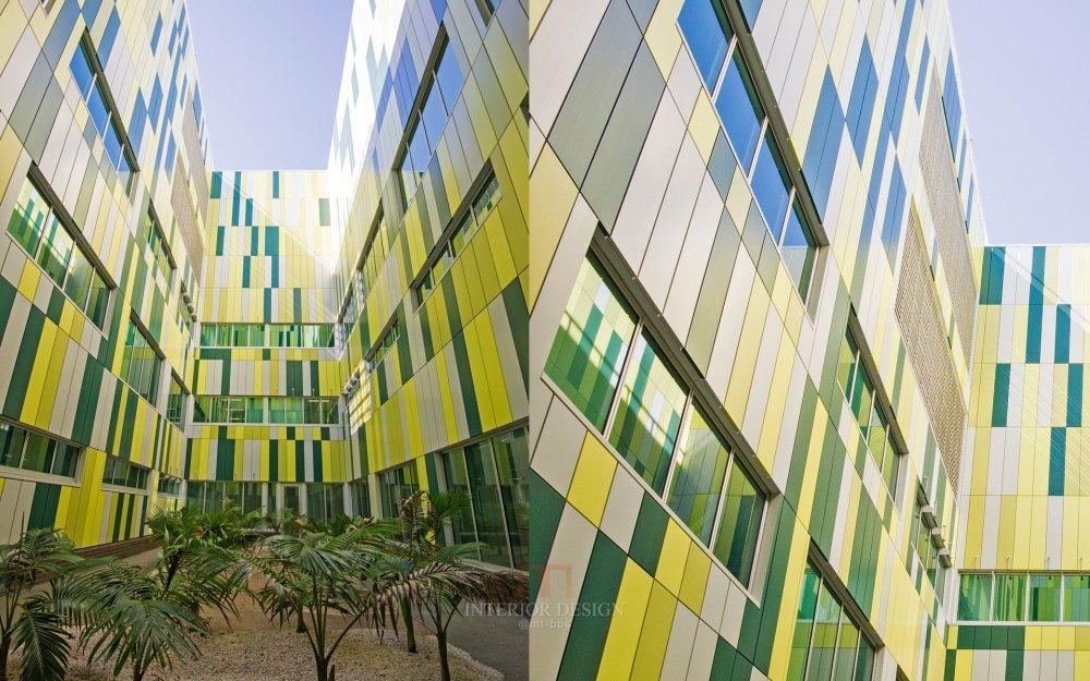 伍兹贝格建筑设计公司_Mackay_N16.jpg