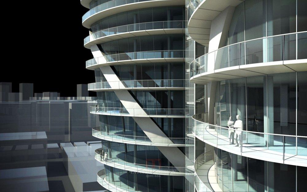 伍兹贝格建筑设计公司_Lotus_N4.jpg