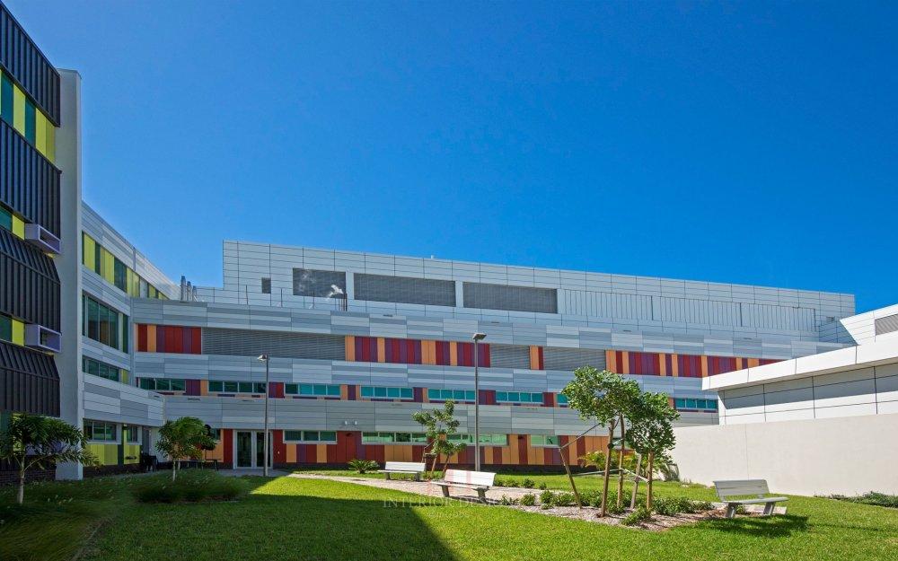 伍兹贝格建筑设计公司_Mackay_N23.jpg