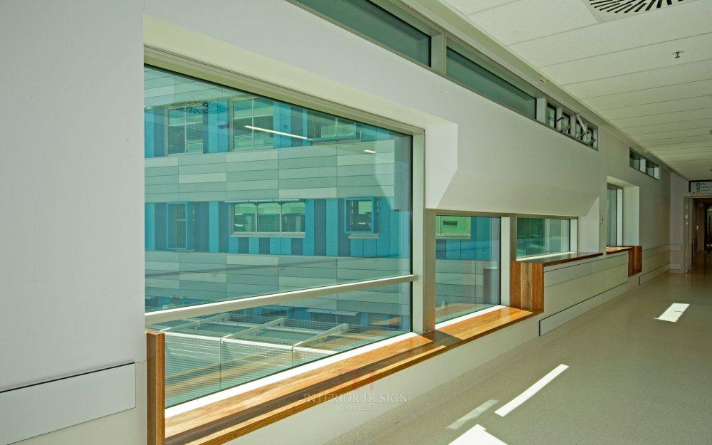 伍兹贝格建筑设计公司_Mackay_N28.jpg