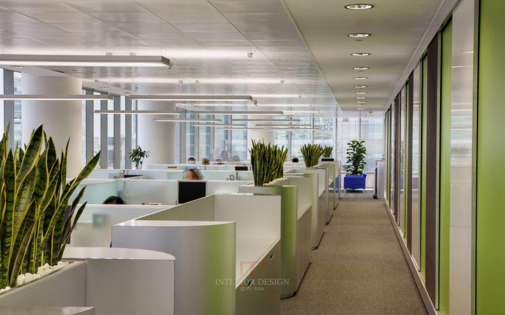 伍兹贝格建筑设计公司_MAF_HQ_N3.jpg