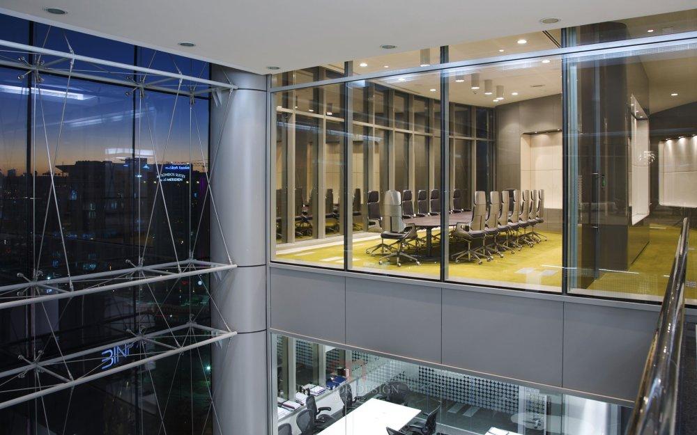 伍兹贝格建筑设计公司_MAF_HQ_N13.jpg