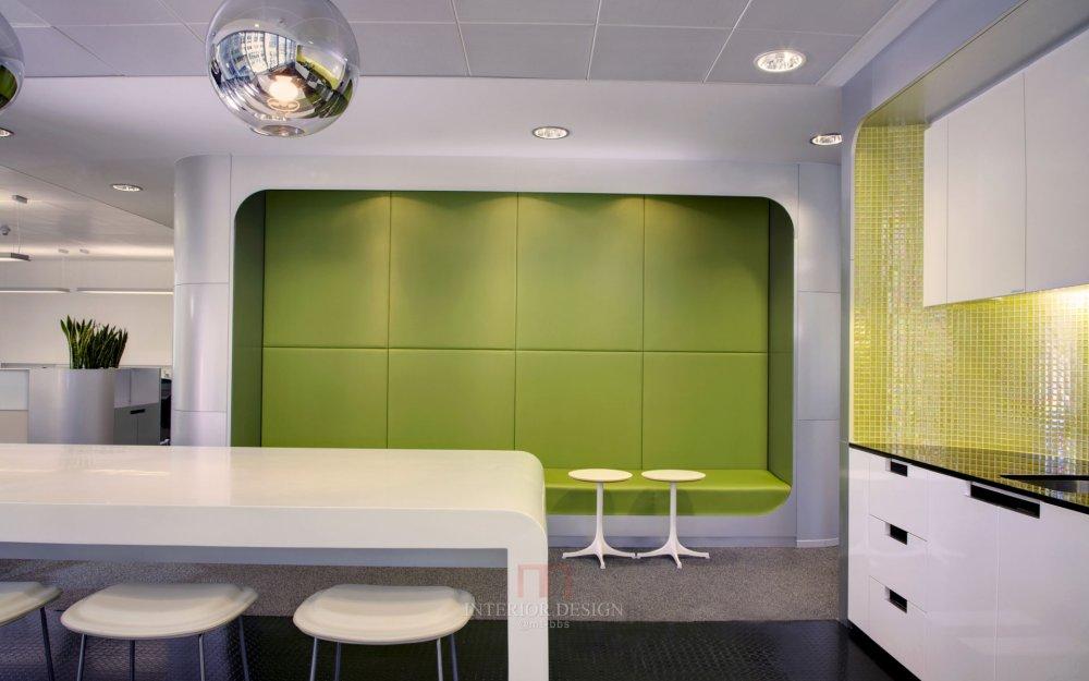 伍兹贝格建筑设计公司_MAF_HQ_N6.jpg