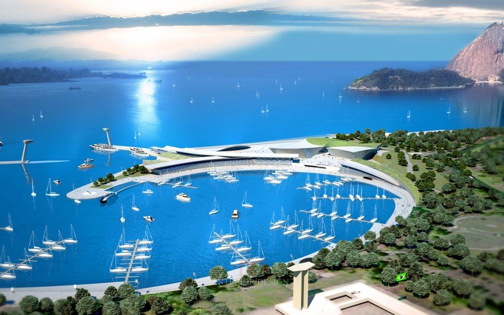 伍兹贝格建筑设计公司_Marina_DG_N10.jpg