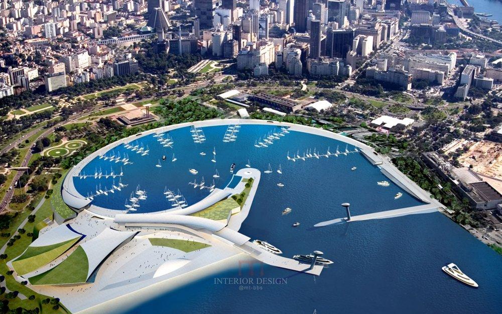 伍兹贝格建筑设计公司_Marina_DG_N9.jpg