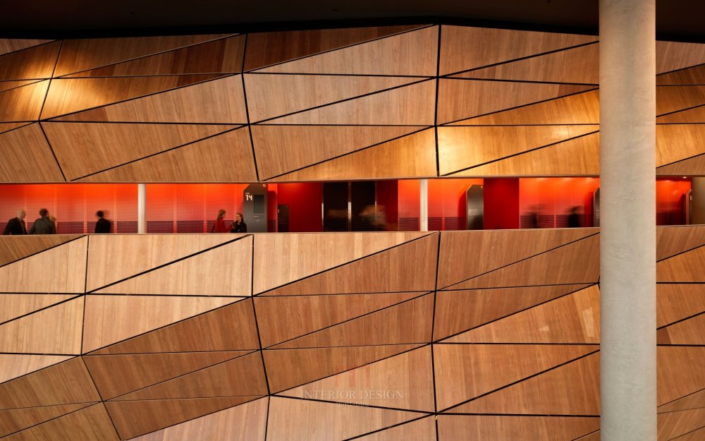 伍兹贝格建筑设计公司_MCEC_N15_1920.jpg