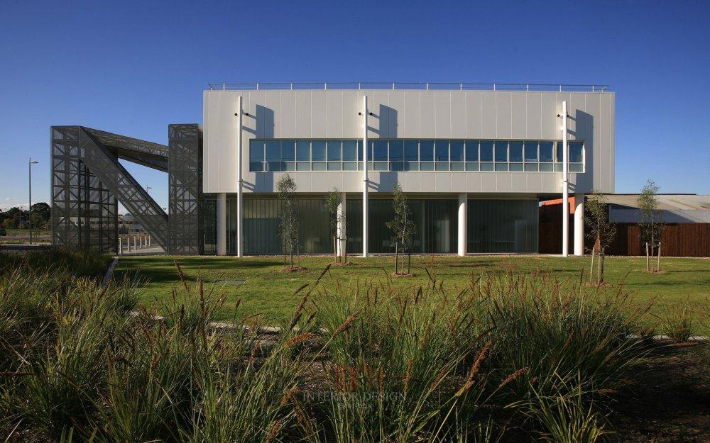 伍兹贝格建筑设计公司_MCN_N82.jpg
