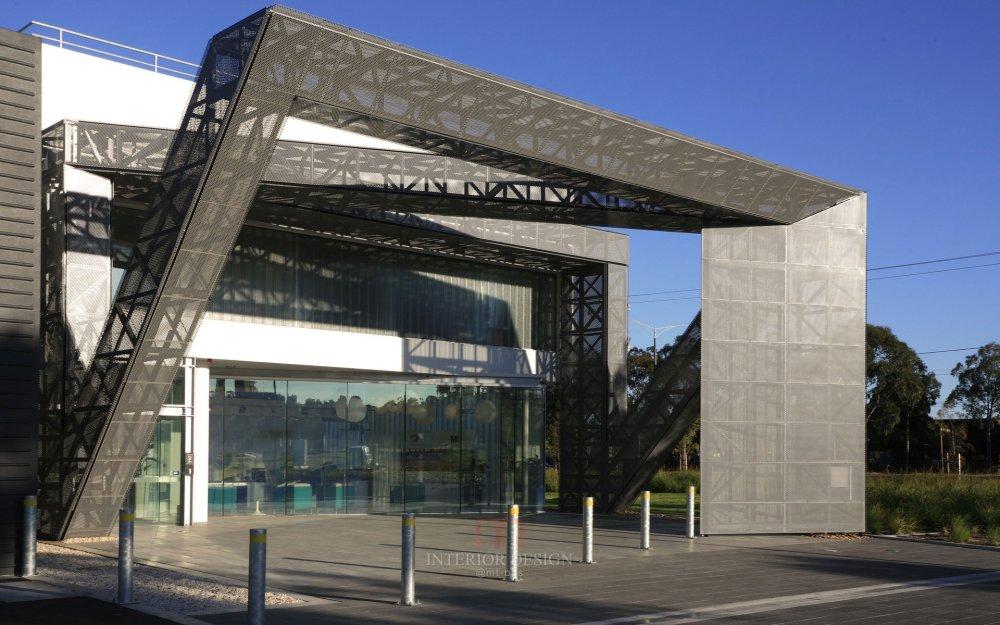 伍兹贝格建筑设计公司_MCN_N104.jpg
