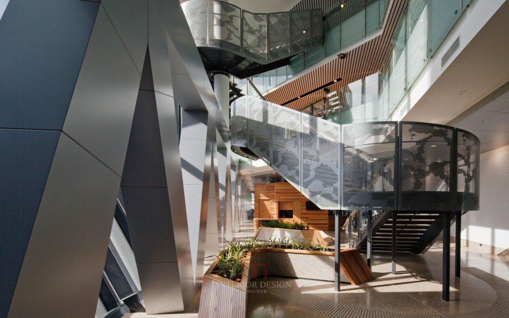 伍兹贝格建筑设计公司_Melbourne_Water_N30.jpg