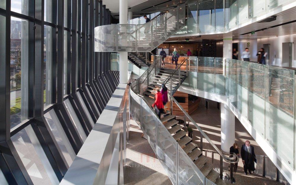伍兹贝格建筑设计公司_Melbourne_Water_N26.jpg