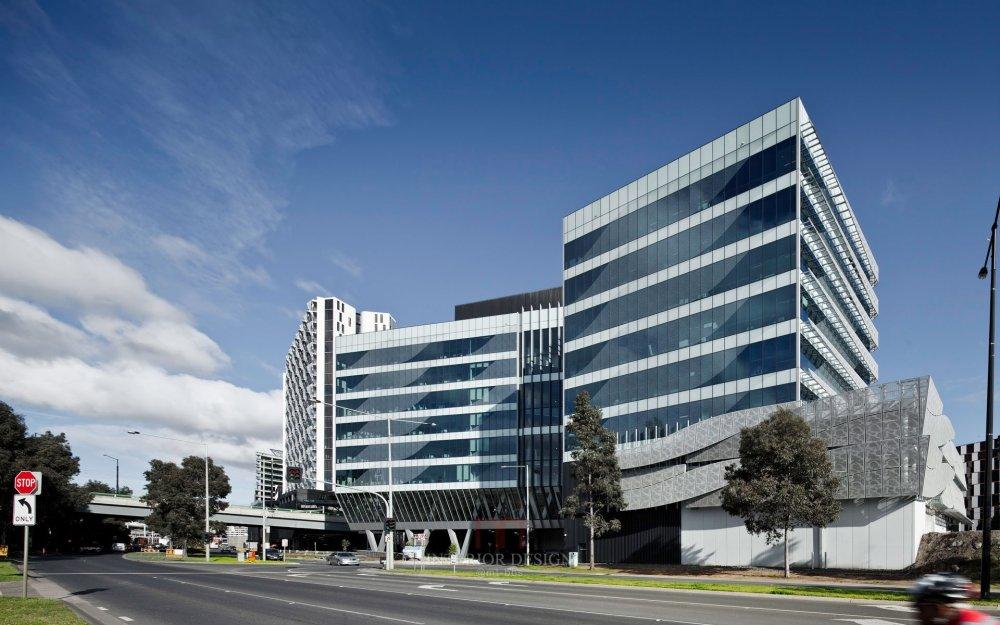 伍兹贝格建筑设计公司_Melbourne_Water_N51.jpg