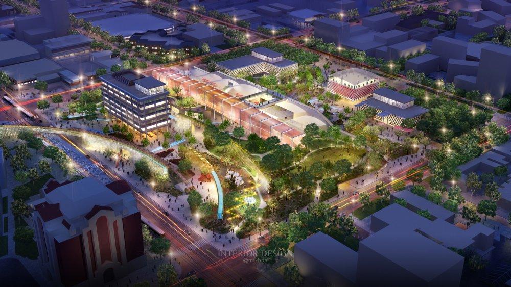 伍兹贝格建筑设计公司_Mesa-City-Center_Hero-copy.jpg